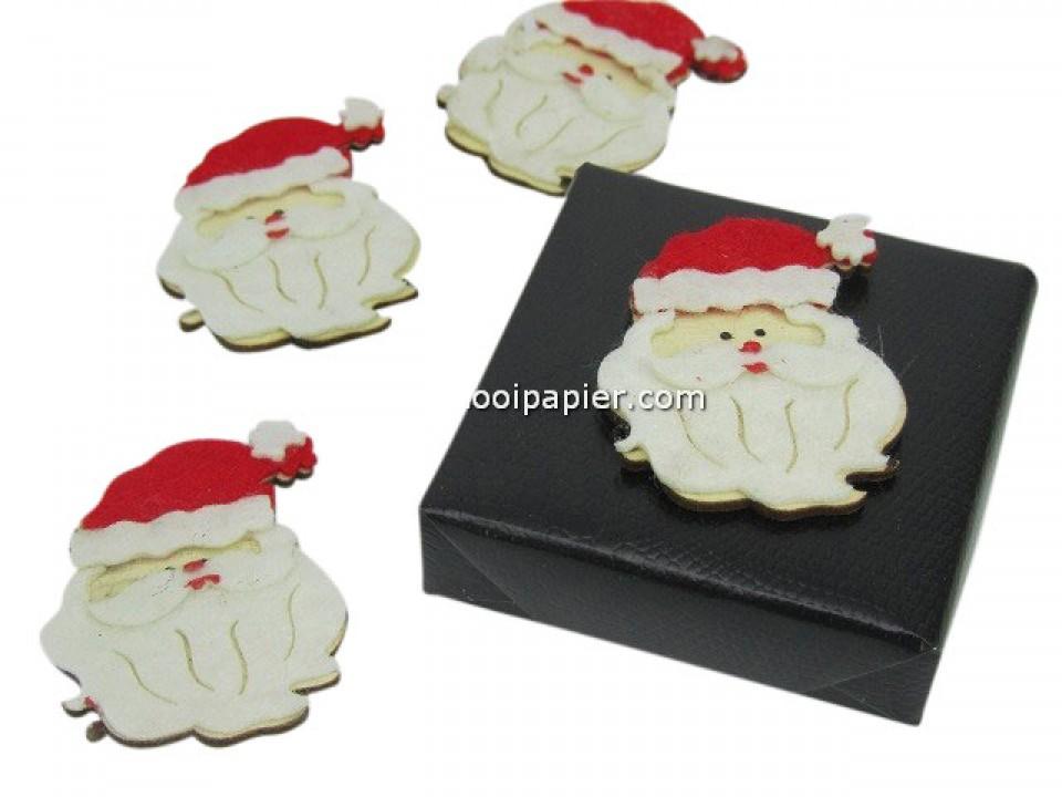 kerstdecoraties groothandel