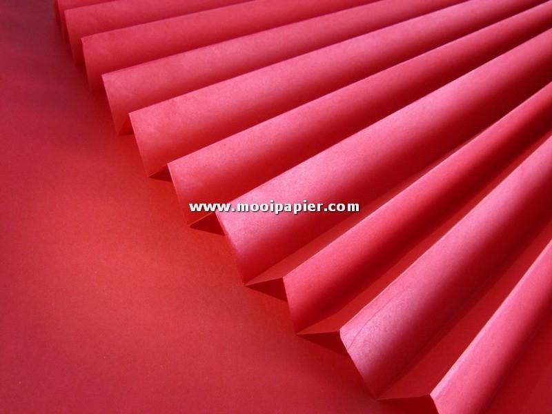 zijdevloeipapier groothandel